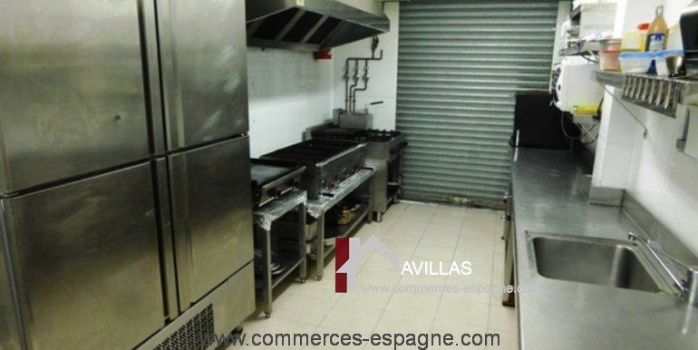 bar-restaurant-grill-Santa-margarita-cuisine-COM17007