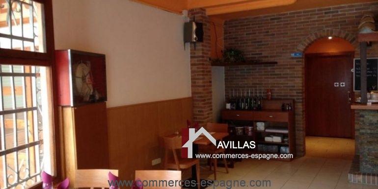 bar-restaurant-grill-Santa-margarita-salle-d-COM17007