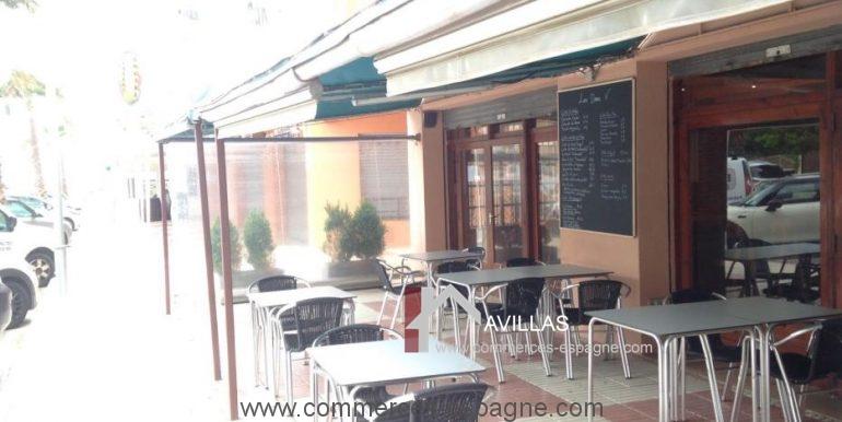 bar-restaurant-grill-Santa-margarita-terrasse-COM17007
