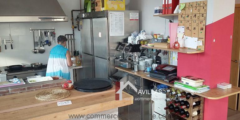 bar-tapas-restaurant-COM01941-cuisine2
