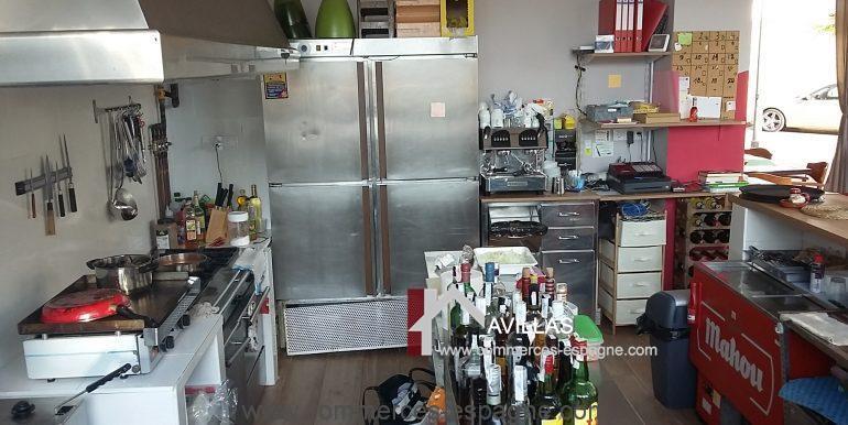 bar-tapas-restaurant-COM01941-cuisine8