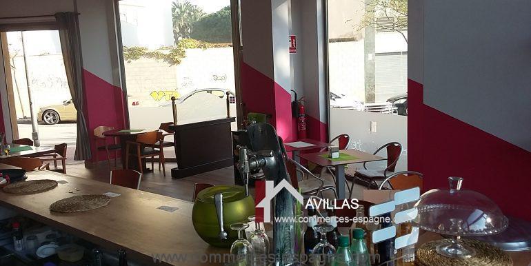 bar-tapas-restaurant-COM01941-cuisine9