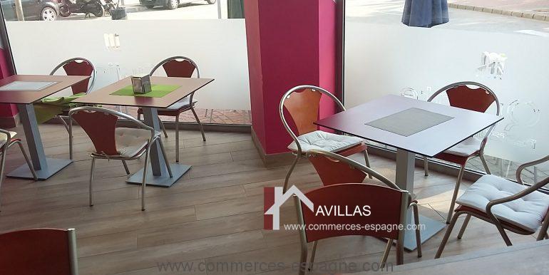 bar-tapas-restaurant-COM01941-salle1