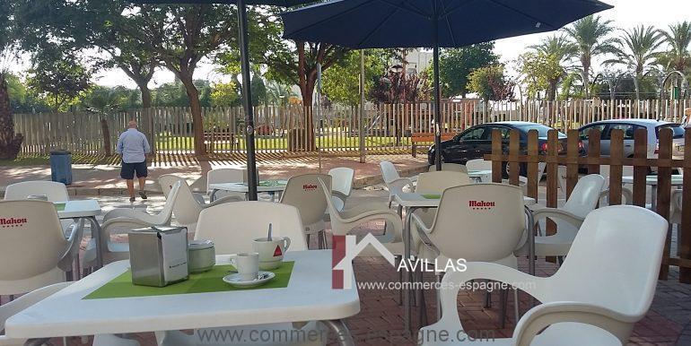 bar-tapas-restaurant-COM01941-terrasse1
