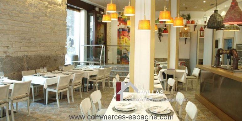 commerce-espagne-alicante-com35021-restaurant-salle3