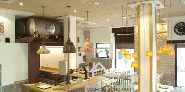 commerces-espagne-alicante-com35021-alicante-restaurant-salle