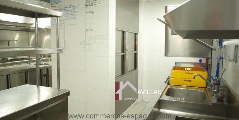 commerces-espagne-alicante-com35021-restaurant-cuisine