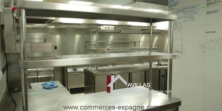 commerces-espagne-alicante-com35021-restaurant-cuisine2