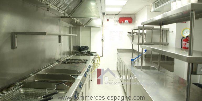 commerces-espagne-alicante-com35021-restaurant-cuisine3