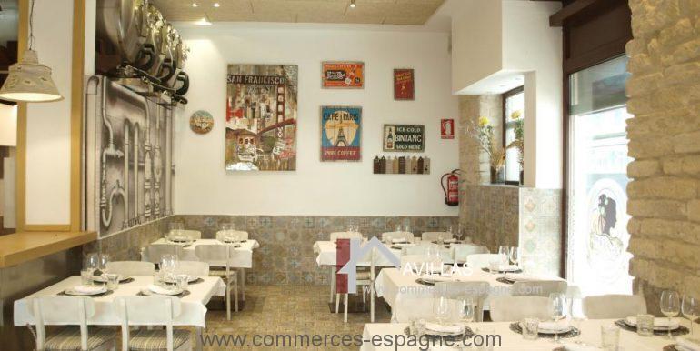 commerces-espagne-alicante-com35021-restaurant-salle2