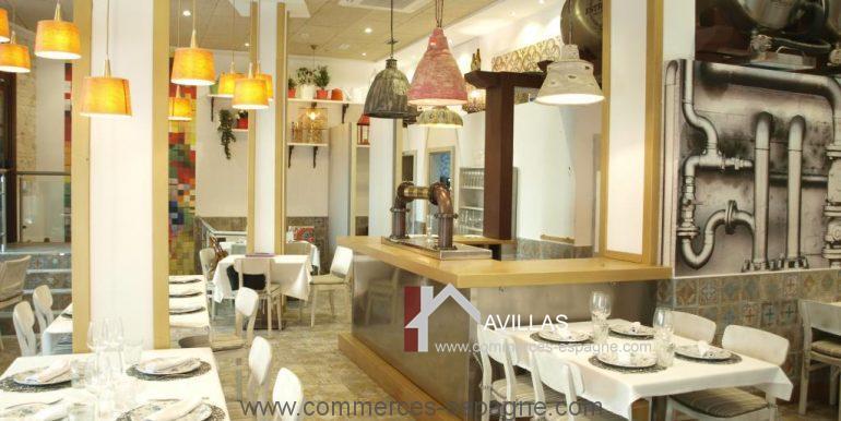 commerces-espagne-alicante-com35021-restaurant-salle+bar