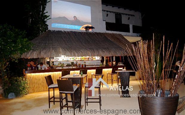 commerces-espagne-alicante-com35024-restaurant-chillout