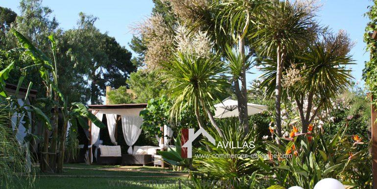commerces-espagne-alicante-com35024-restaurant-jardin2