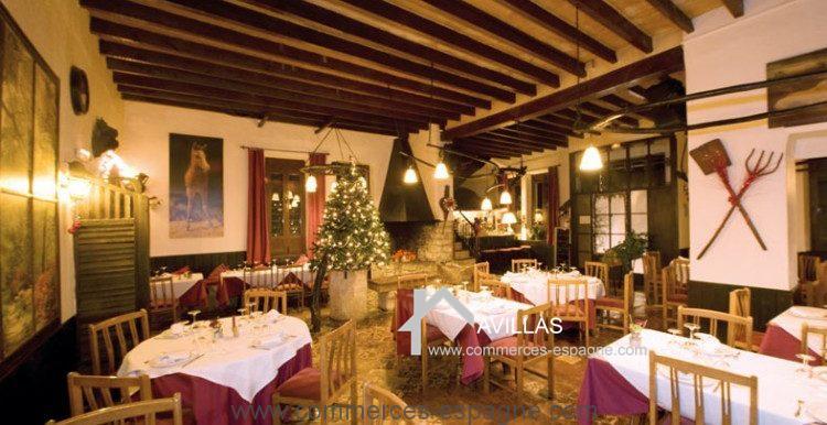 commerces-espagne-alicante-com35024-restaurant-salle