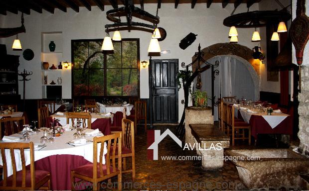 commerces-espagne-alicante-com35024-restaurant-salle2
