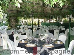 commerces-espagne-alicante-com35024-restaurant-terrasse-couverte
