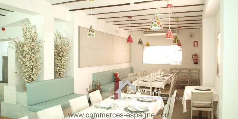 commerces-espagne-com35021-alicante-restaurant-salon-groupe