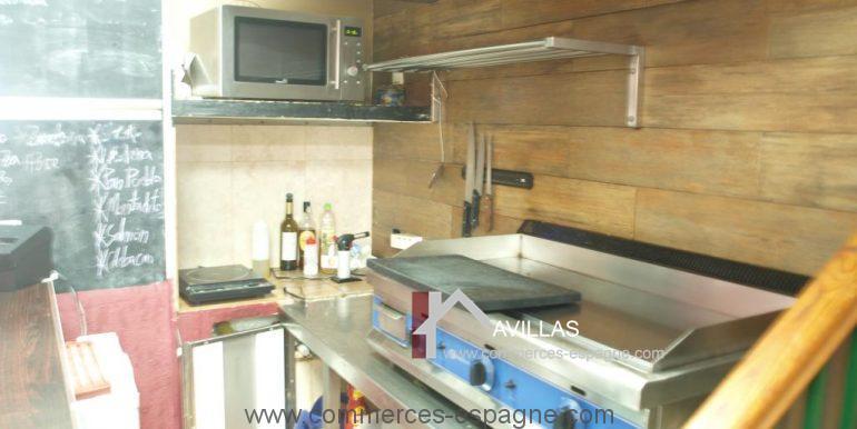 commerces-espagne-el-campello-com35023-bar-à-vins-cuisine
