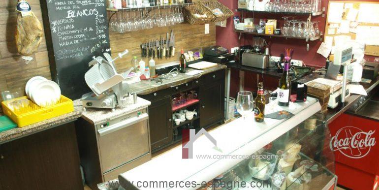 commerces-espagne-el-campello-com35023-bar-à-vins-tapas-bar