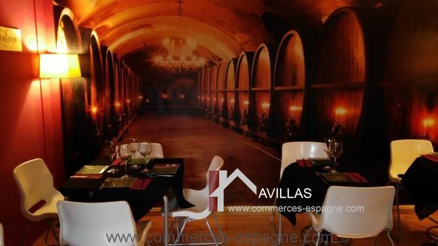 commerces-espagne-el-campello-com35023-bar-à-vins-tapas-salle