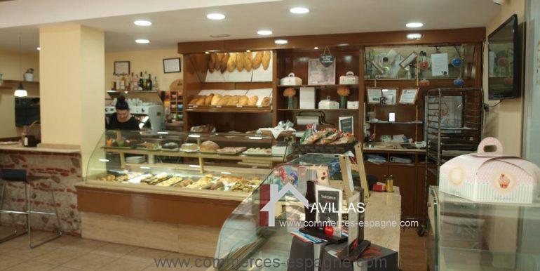 commerces-espagne-san vicente del raspeig-com35020-boulangerie-pastisserie-salle2