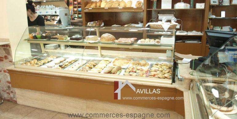 commerces-espagne-san vicente del raspeig-com35020-boulangerie-patisserie-salle3