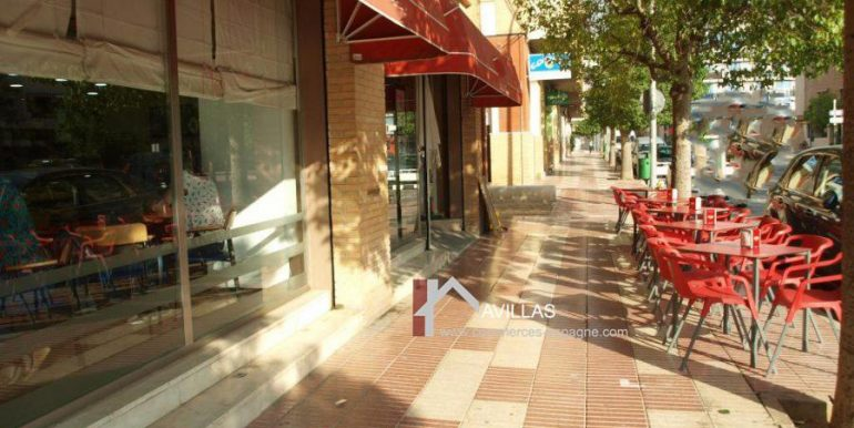 commerces-espagne-san-vicente-del-raspeig-com35020-boulangerie-patisserie-terrasse-900x675