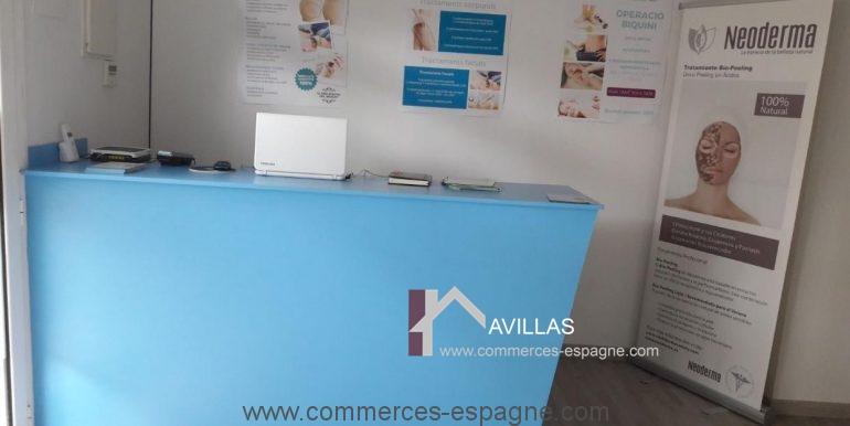 girona-estetica-corpo-comptoir-accueil-COM17005