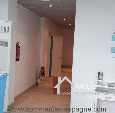 girona-estetica-corpo-couloir-COM17005