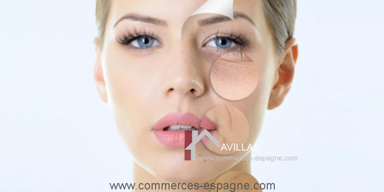 girona-estetica-corpo-facial-2-COM17005
