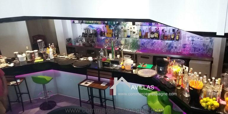 lounge-bar-avillas-commerces-espagne-alicante-com01942