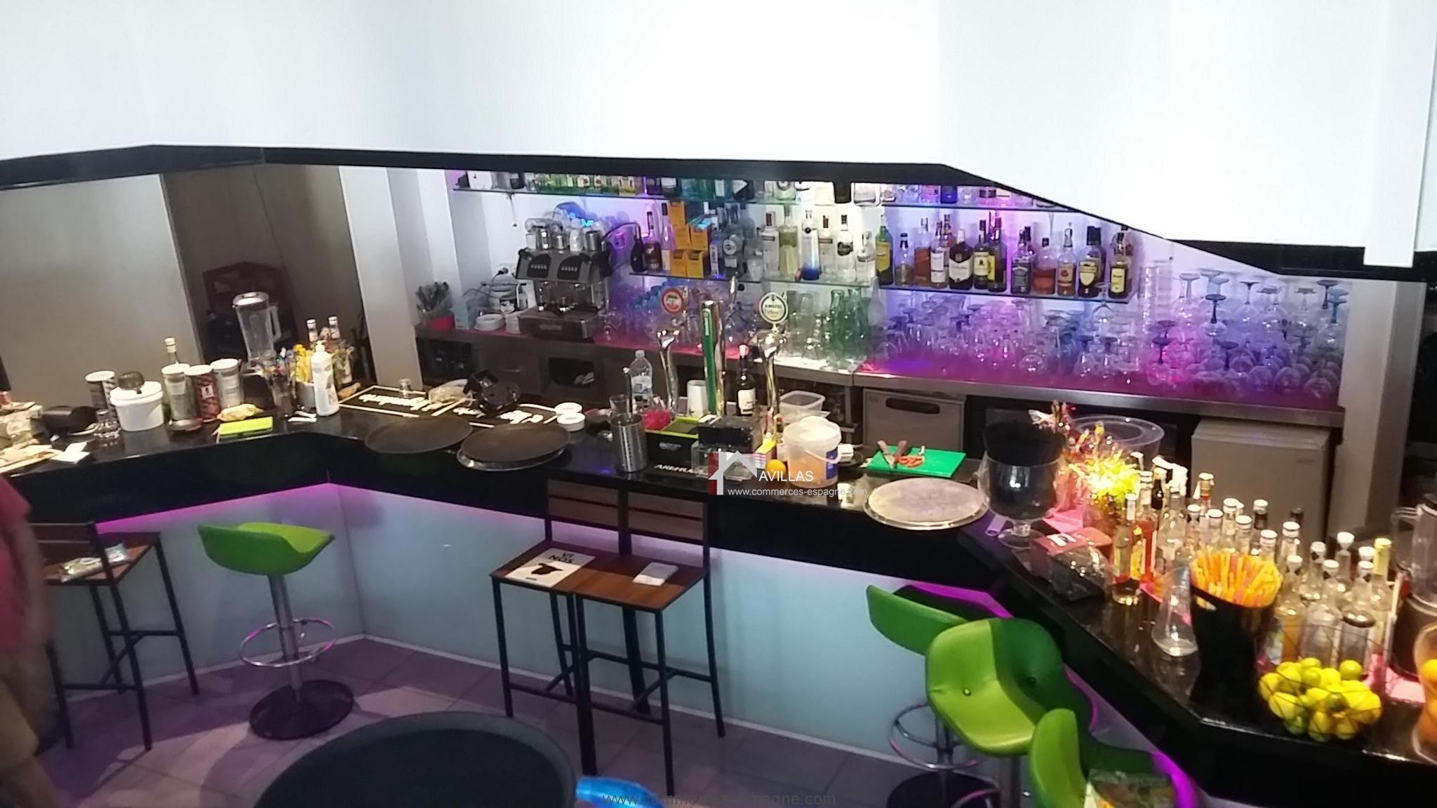 Bar a rencontre perpignan