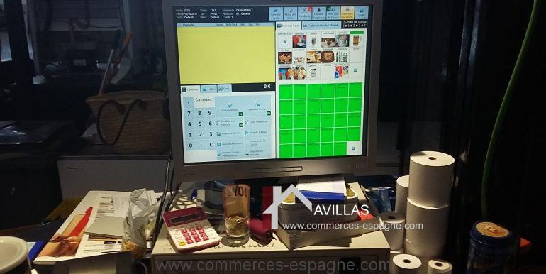 lounge-bar-avillas-commerces-espagne-alicante-facturation-com01942