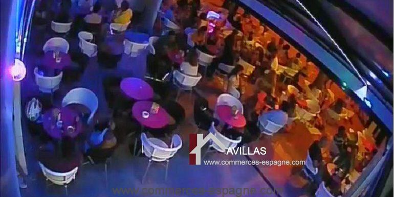 lounge-bar-avillas-commerces-espagne-camera-com01942