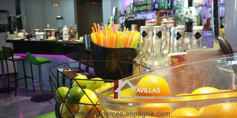 lounge-bar-avillas-commerces-espagne-com01942