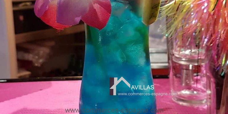 lounge-bar-cockails-avillas-commerces-espagne-com01942