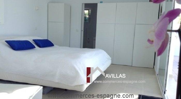 maison-hotes-avillas-commmerces-espagne-jaeva-8