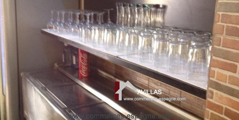 malaga-commerces-espagne-com42063-bar