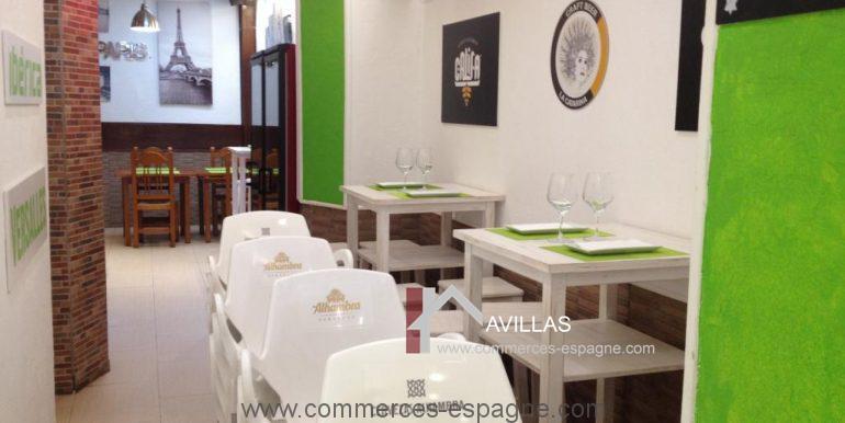 malaga-commerces-espagne-com42063-espace bar