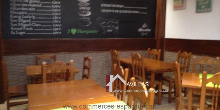 malaga-commerces-espagne-com42063-salle1