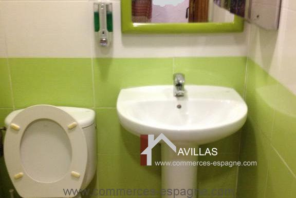 malaga-commerces-espagne-com42063-toilettes