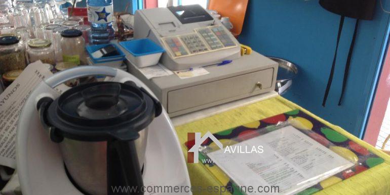 malaga-commerces-espagne-com42067-caisse