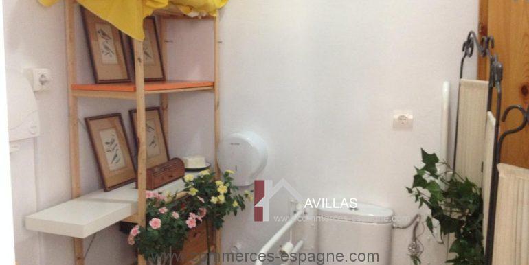 malaga-commerces-espagne-com42067-coin toilettes
