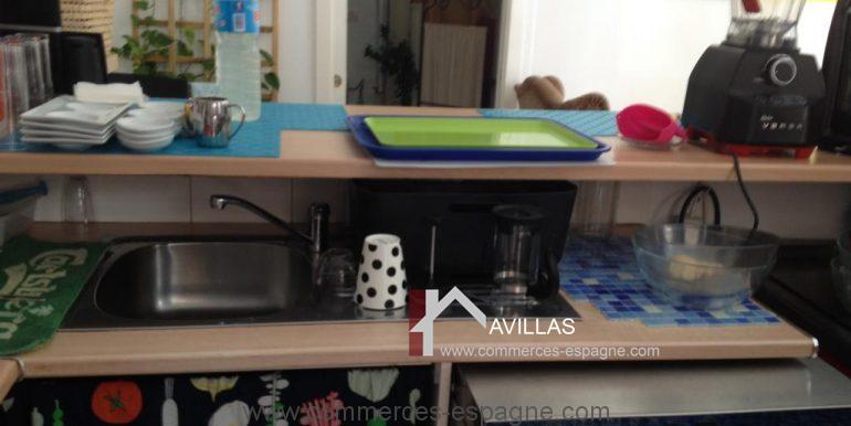 malaga-commerces-espagne-com42067-comptoir