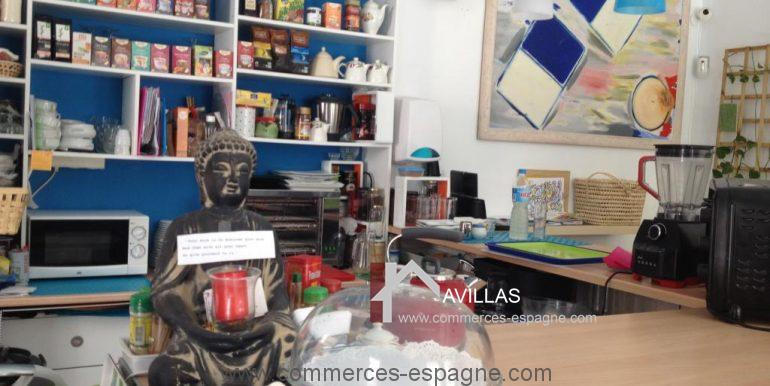 malaga-commerces-espagne-com42067-salle3