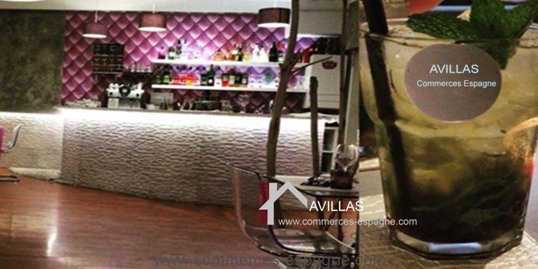 rosas-bar-tapas-avillas-commerces-espagne-12-COM170002