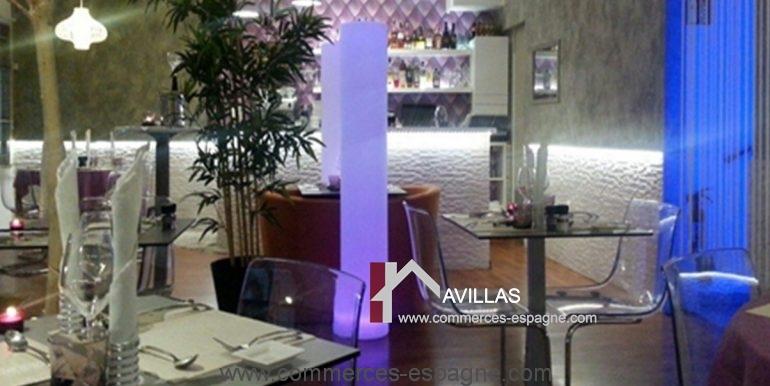 rosas-bar-tapas-avillas-commerces-espagne-14-COM170002