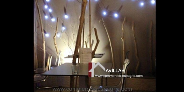 rosas-bar-tapas-avillas-commerces-espagne-16-COM170002