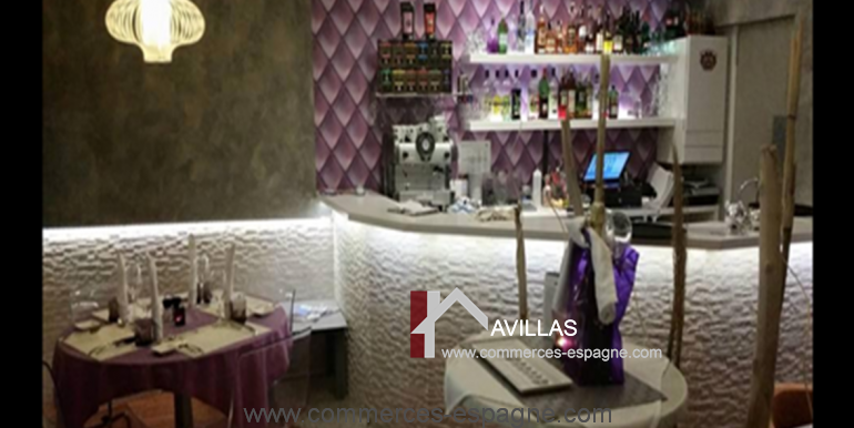 rosas-bar-tapas-avillas-commerces-espagne-17-COM170002