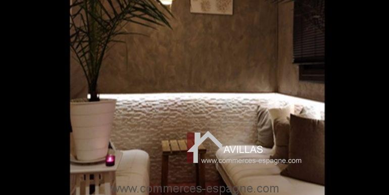 rosas-bar-tapas-avillas-commerces-espagne-3-COM170002